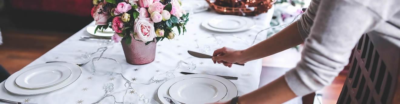 ballagasi_asztal