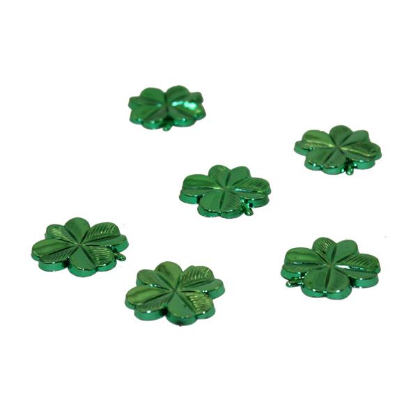 Lóhere kabala, kicsi, zöld