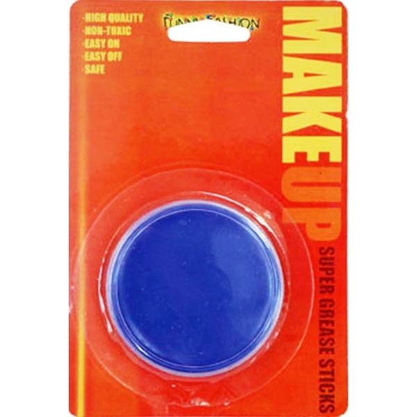 Arcfesték kék, 34 gramm