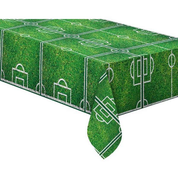 Focis műanyag asztalterítő, 120*180 cm