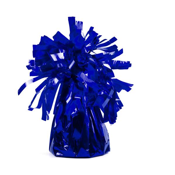 Lufi súly,  Bon-bon, kék