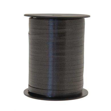 Kötöző szalag, fekete, 500m*4,8mm