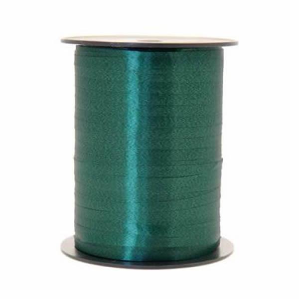 Kötöző szalag, fenyő zöld, 470m(500yd)*4,8mm